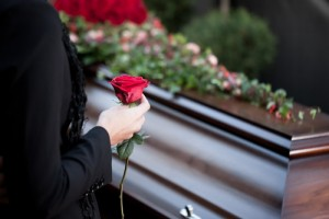 Wrongful Death Attorneys Munley Law