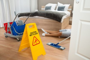 pennsylvania premises liability attorneys munley law