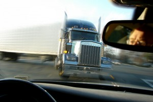 national truck accident lawyer Munley Law