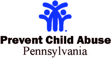 Prevent PA Child Abuse