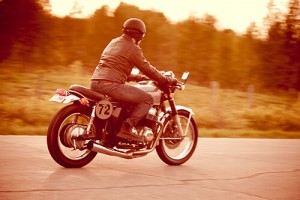 Motorcycle Accident Lawyer | Munley Law | Free Consultation