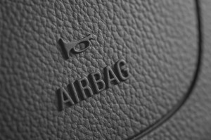 PA Takata Airbag Recall Lawyers Munley Law