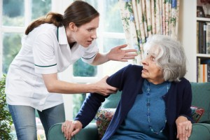 PA Nursing Home Abuse and Neglect Lawyers Munley Law