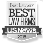 US World News and Report Best Law Firms-BW