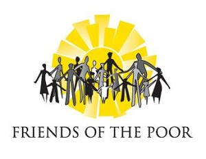 Friends of the Poor