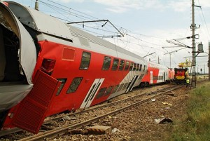 railroad-accident-lawyers-munley-law