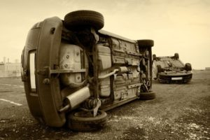 Allentown Trucking Accident Lawyer