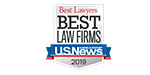 Best law firms