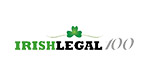 Irish Legal