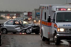 How To Obtain A Police Report After An Accident Munley Law