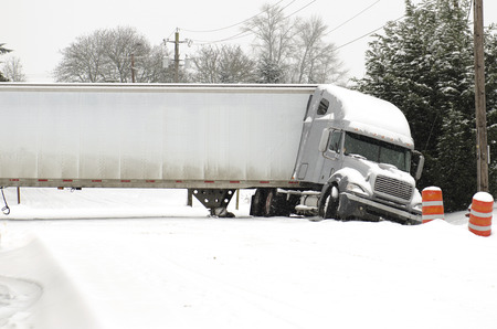 jackknife truck accident lawyer pa