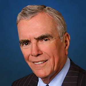 Robert W. Munley
