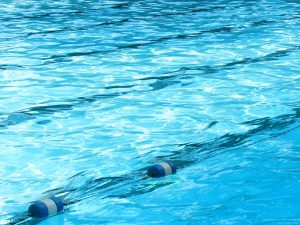 swimming accidents munley law